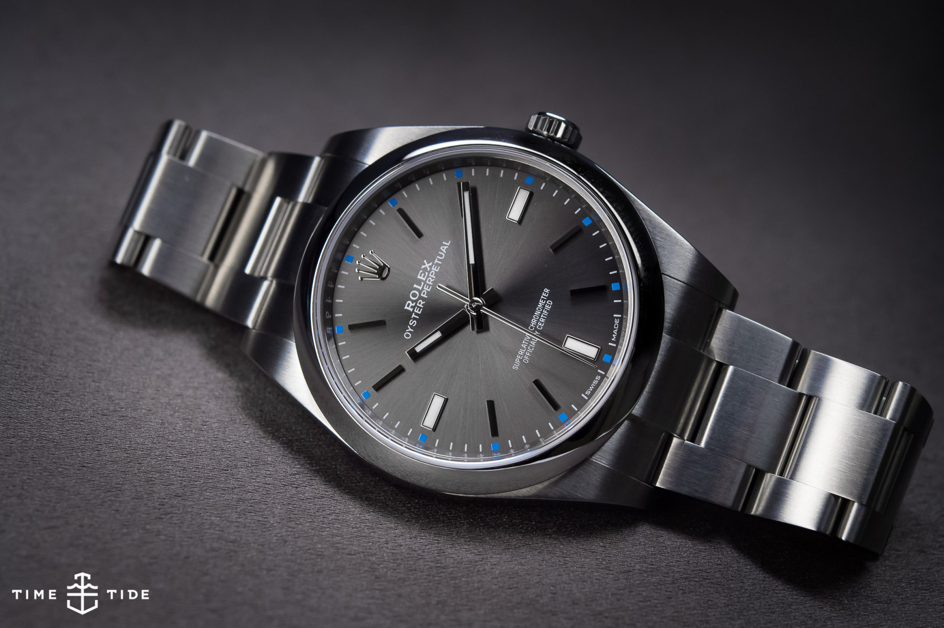 Rolex-Oyster-Perpetual-39-2