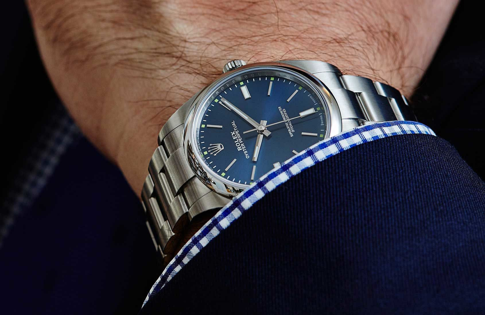 Rolex-Oyster-Perpetual-39-9