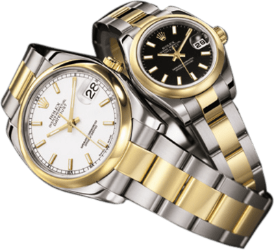 watch-png-rolex-watch-transparent-png-400-min