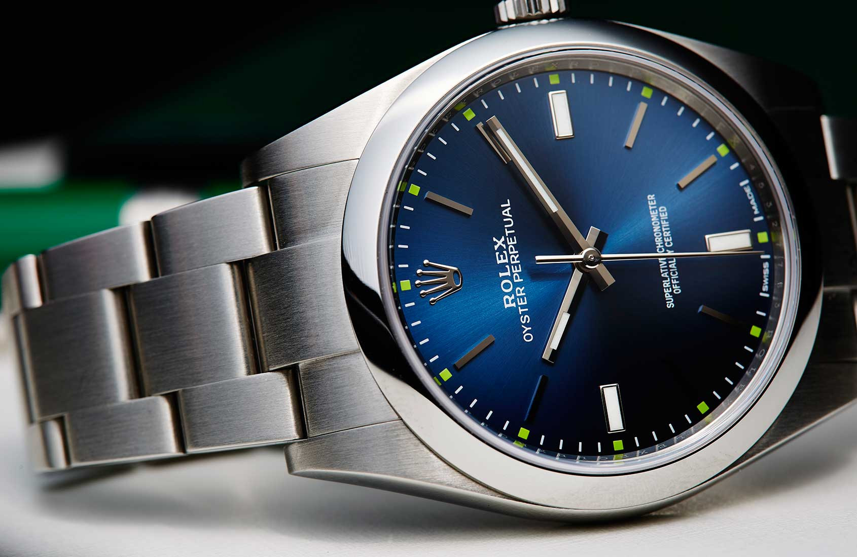 Rolex-Oyster-Perpetual-39-6