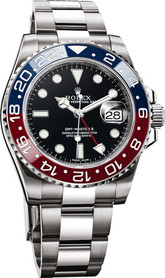 rolex-gmt-pepsi-gear-patorl-am(2)