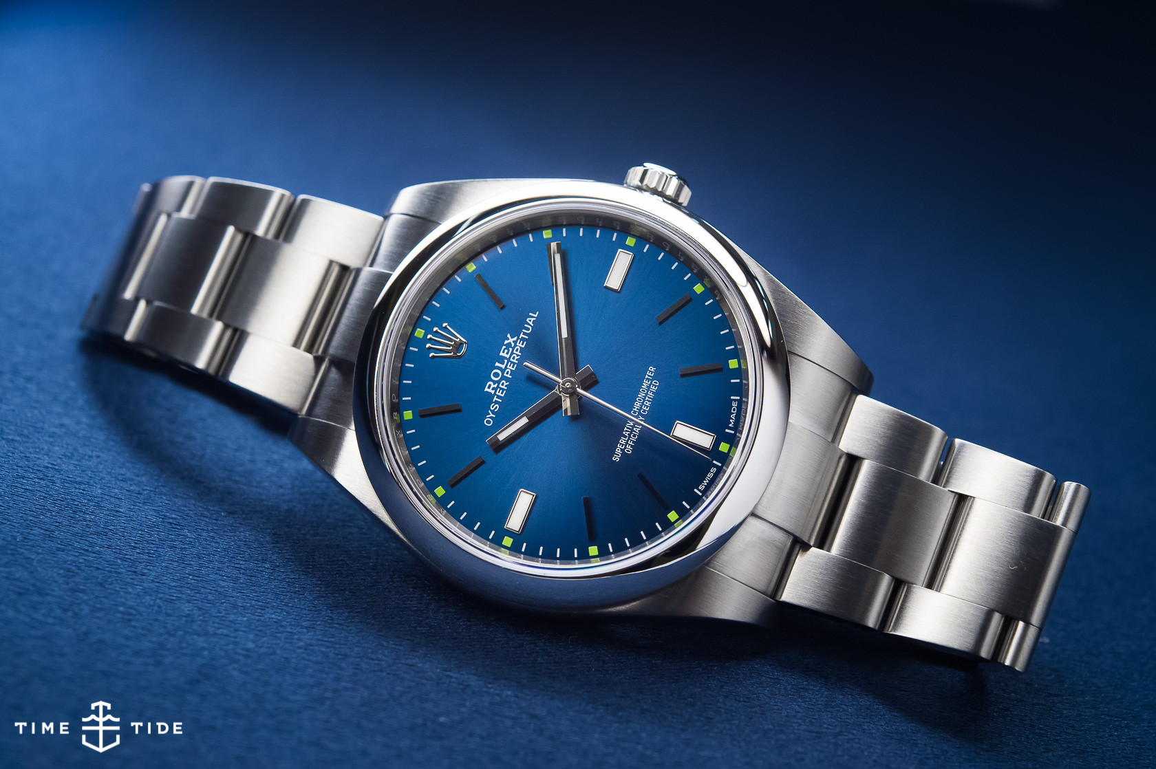 Rolex-Oyster-Perpetual-39-4